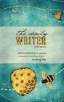 dailywriter