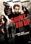shoot-em