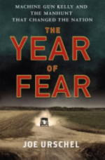Year of Fear