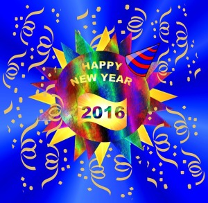 happy-new-years-985741_960_720