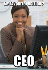Image from quickmeme.com. Click through for source.