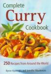 CompleteCurryBook