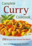 CompleteCurryBook