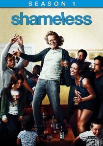 shameless-us-5358c4707987a