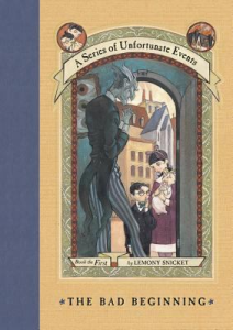 snicket