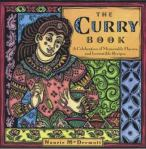 TheCurryBook