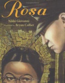 bookcover (2)