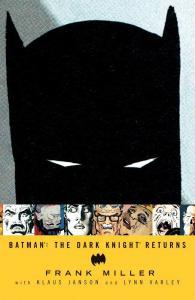 BatmanTDKR-frank-miller