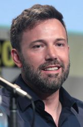 Ben_Affleck_by_Gage_Skidmore