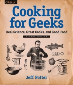 bookcover_cooking