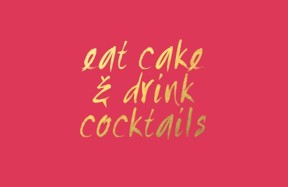cake-cocktails-prints
