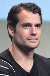 Henry_Cavill_by_Gage_Skidmore