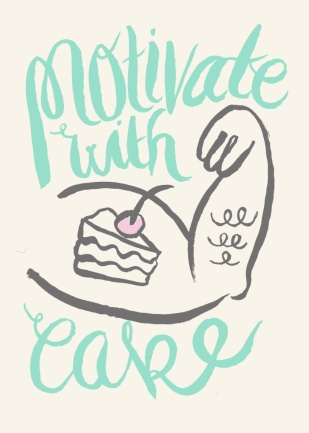 motivate-with-cake-prints