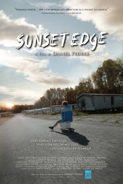 sunsetedge
