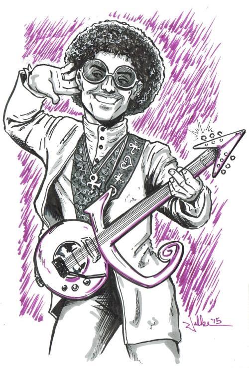 Art courtesy Marcel L. Walker. Click through for his website.
