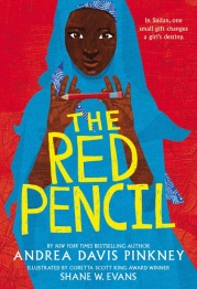 TheRedPencil
