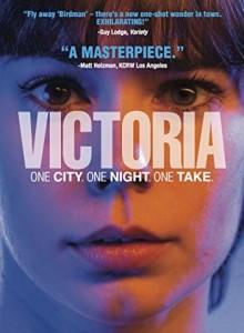 victoria1-352x480