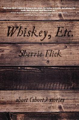 whiskeyetc